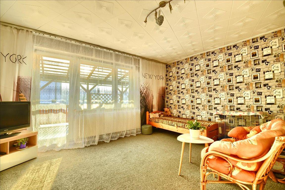 Dom na sprzedaż Bielsko-Biała, Bielsko-Biała  189m2 Foto 8
