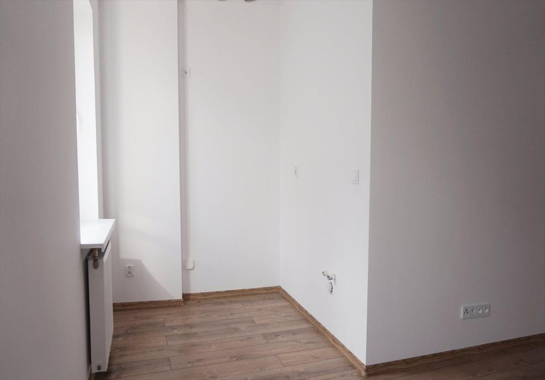 Mieszkanie dwupokojowe na sprzedaż Poznań, Jeżyce, Poznańska  33m2 Foto 7