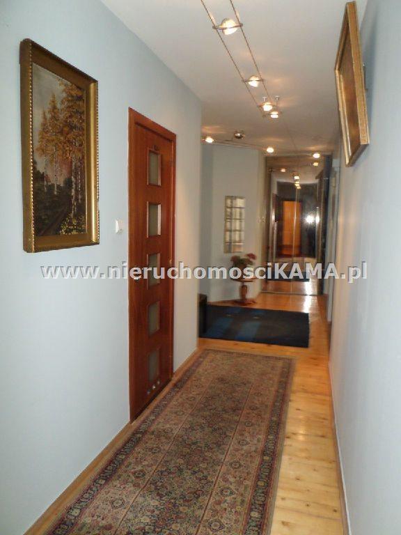 Dom na sprzedaż Bielsko-Biała  300m2 Foto 11