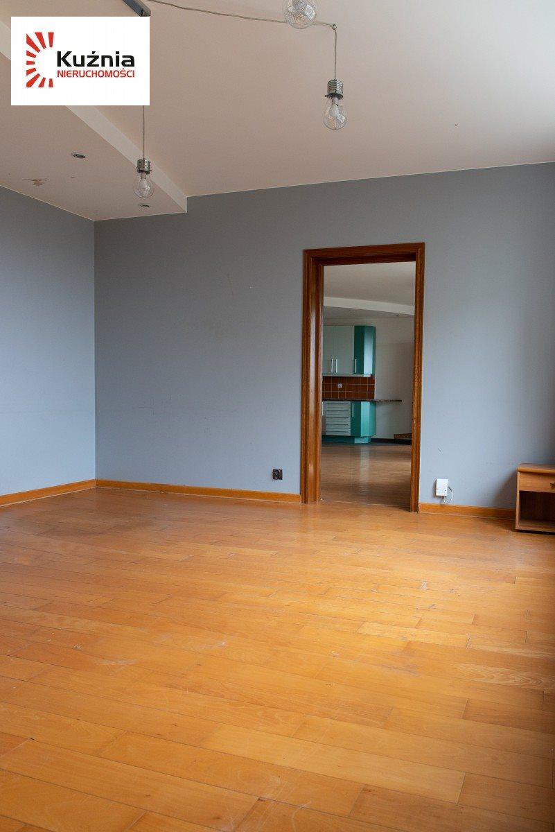 Mieszkanie czteropokojowe  na sprzedaż Warszawa, Mokotów, Bukowińska  160m2 Foto 7