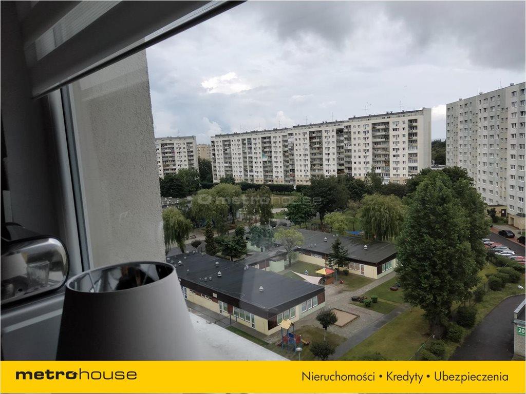 Mieszkanie dwupokojowe na sprzedaż Gdańsk, Żabianka, Pomorska  67m2 Foto 7