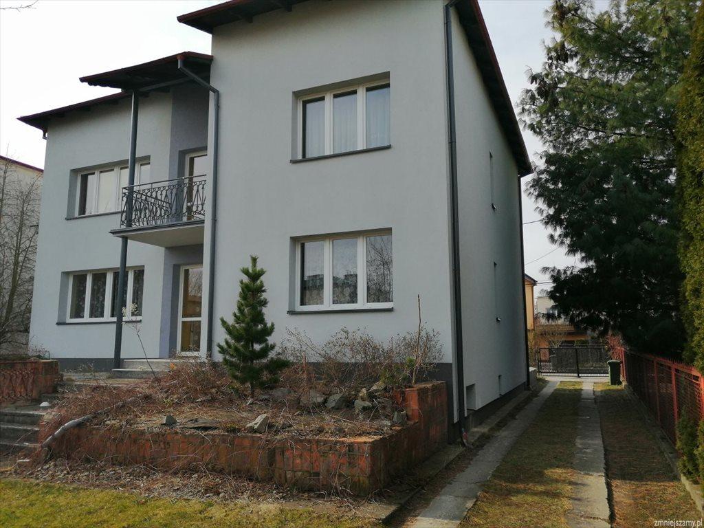 Dom na sprzedaż Stalowa Wola, os.śródmieście  180m2 Foto 4