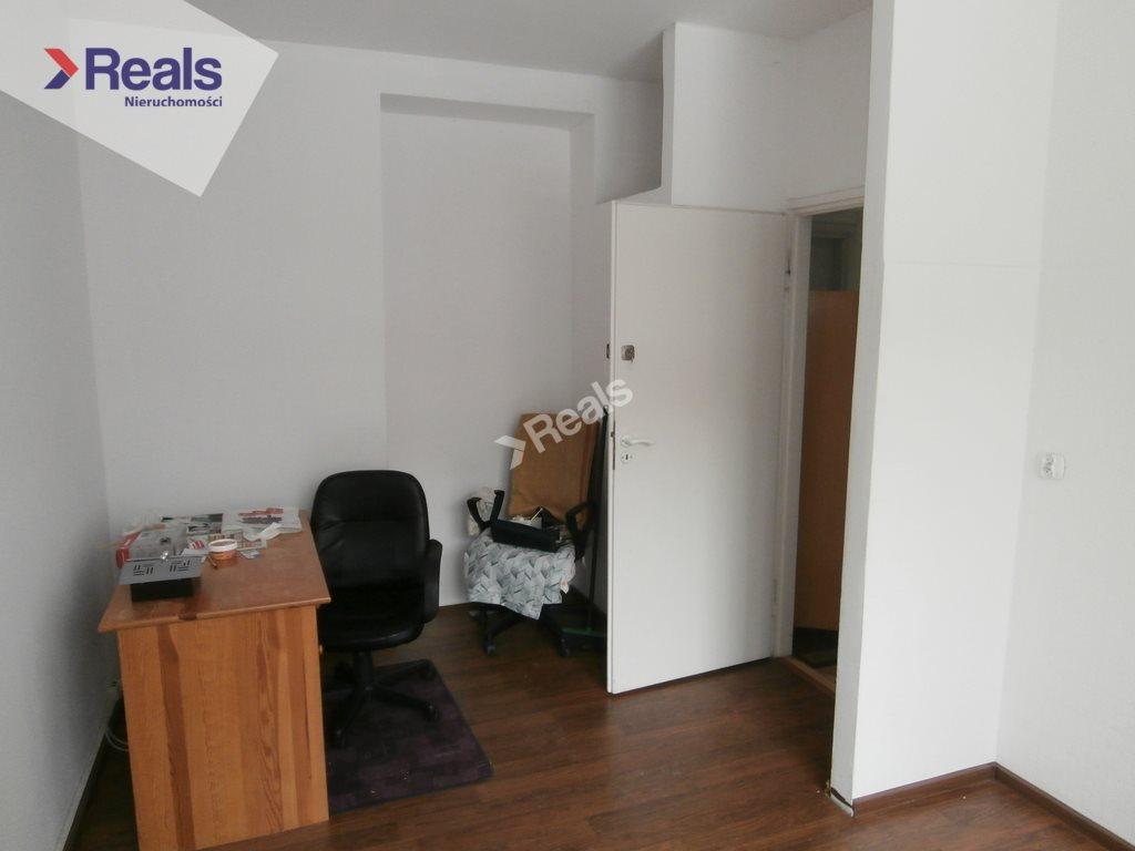 Lokal użytkowy na sprzedaż Warszawa, Mokotów, Służew  220m2 Foto 7