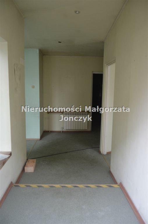 Lokal użytkowy na wynajem Zduńska Wola  85m2 Foto 1