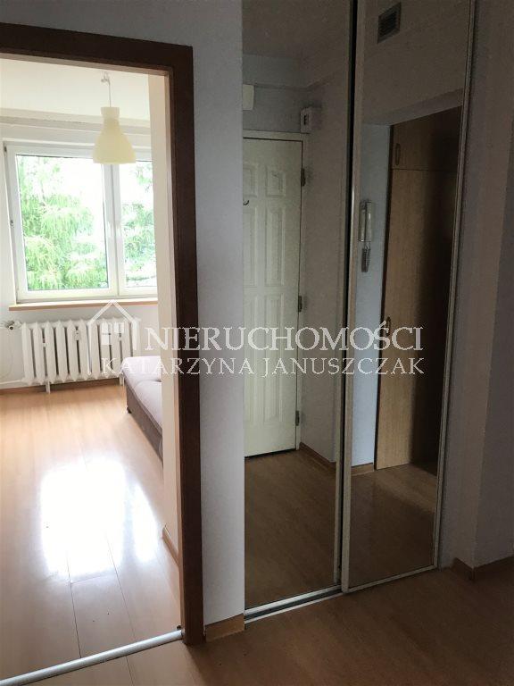 Mieszkanie trzypokojowe na sprzedaż Mikołów  63m2 Foto 6