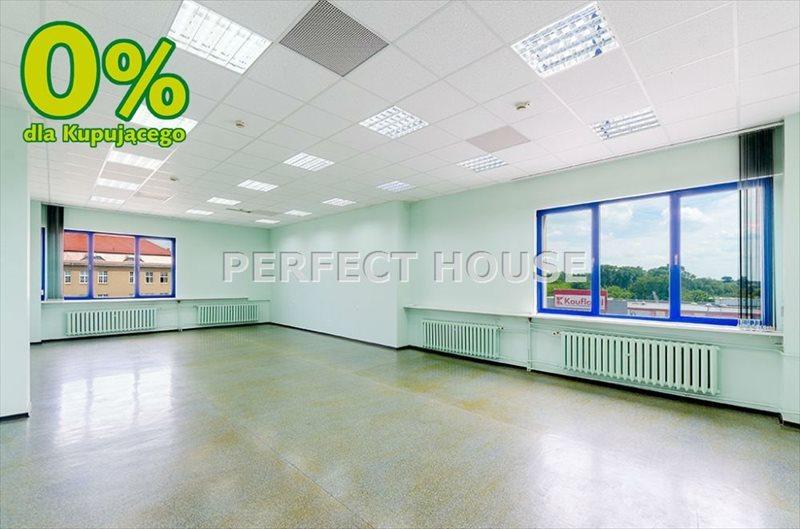 Lokal użytkowy na sprzedaż Kościan  1814m2 Foto 7