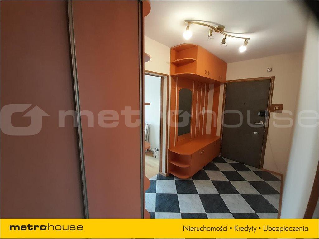 Mieszkanie dwupokojowe na sprzedaż Radom, Radom, Pośrednia  51m2 Foto 7