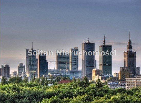 Działka komercyjna na sprzedaż Warszawa, Wawer, Zerzeń, Wał Miedzeszyński  2000m2 Foto 1
