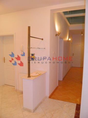 Dom na sprzedaż Magdalenka  340m2 Foto 13