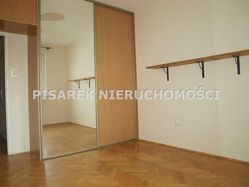 Mieszkanie dwupokojowe na wynajem Warszawa, Praga Południe, Gocław, Mikołajczyka  57m2 Foto 3