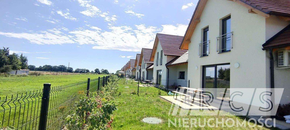 Dom na wynajem Tyniec Mały  145m2 Foto 4