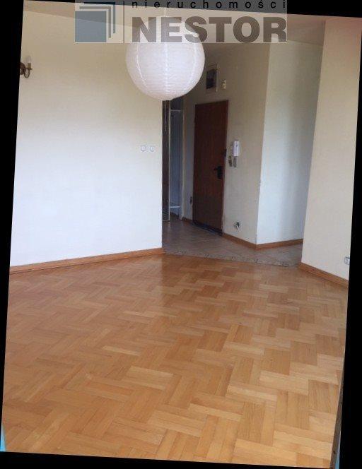 Mieszkanie dwupokojowe na sprzedaż Warszawa, Ursynów, Kabaty, Przy Bażantarni  50m2 Foto 1