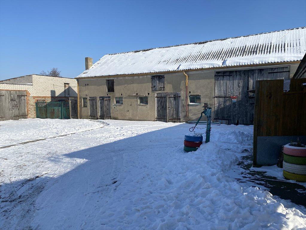 Dom na sprzedaż Nochowo  594m2 Foto 3