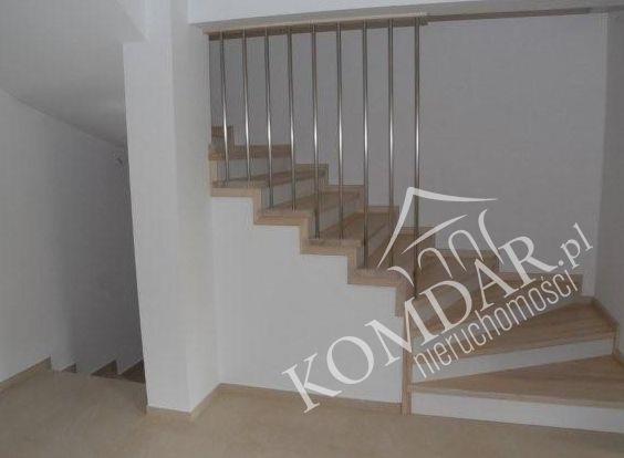 Dom na sprzedaż Warszawa, Mokotów, Dolny Mokotów, Mokotów  217m2 Foto 3
