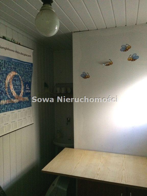 Lokal użytkowy na sprzedaż Świebodzice, Osiedle Piastowskie  30m2 Foto 4