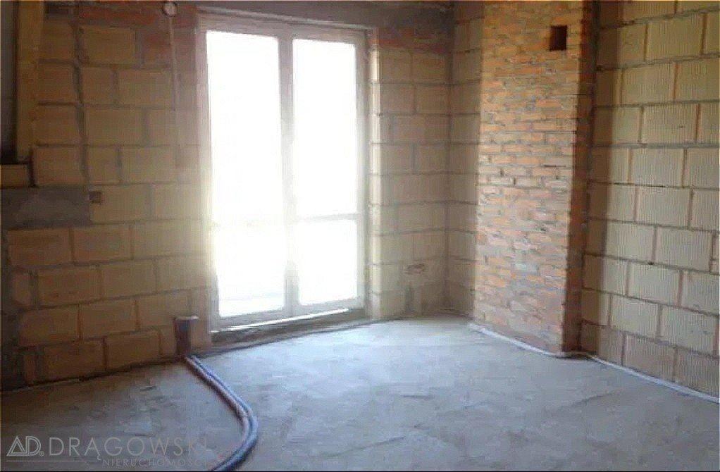 Dom na sprzedaż Nadma  130m2 Foto 5