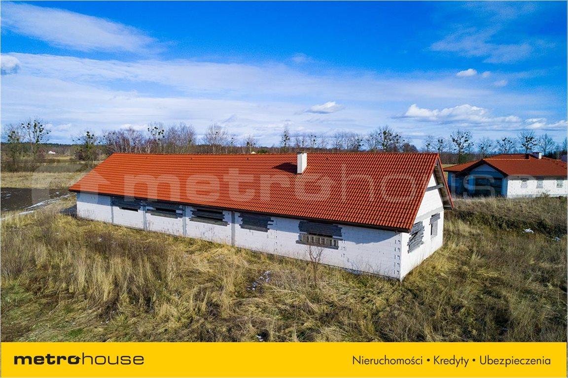 Dom na sprzedaż Gady, Dywity  152m2 Foto 2