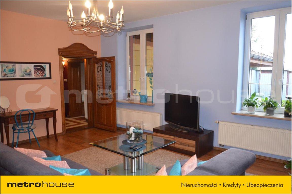 Dom na sprzedaż Tomaszów Mazowiecki, Tomaszów Mazowiecki  450m2 Foto 8