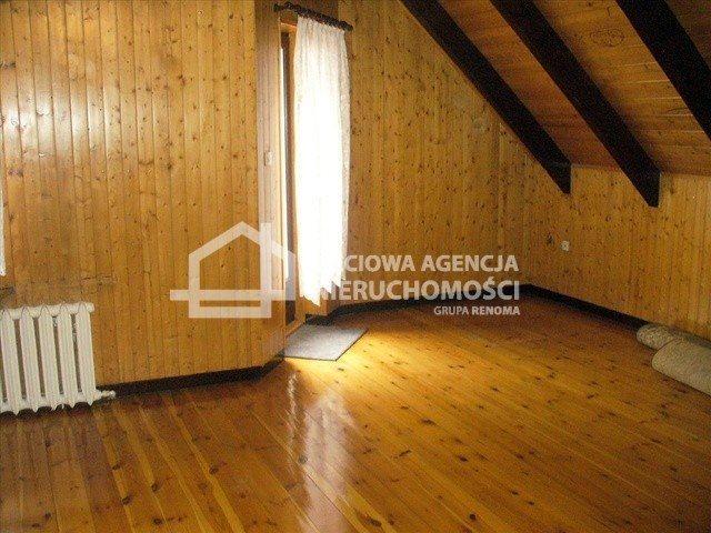 Dom na sprzedaż Chojnice  450m2 Foto 12