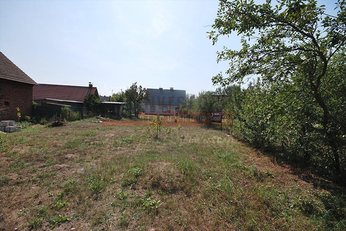 Dom na sprzedaż Chróścice  56m2 Foto 4
