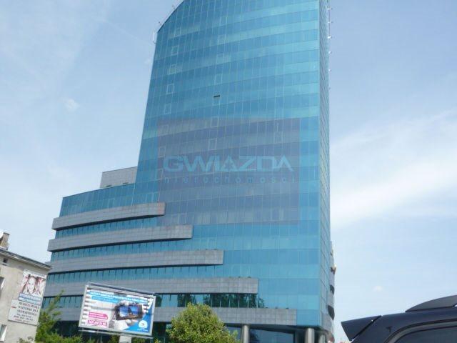 Lokal użytkowy na wynajem Warszawa, Praga-Południe, Grochów  400m2 Foto 2