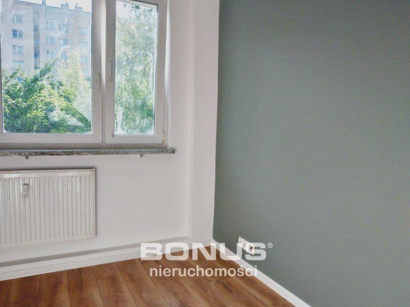 Mieszkanie trzypokojowe na sprzedaż Warszawa, Bemowo, Rozłogi  51m2 Foto 7