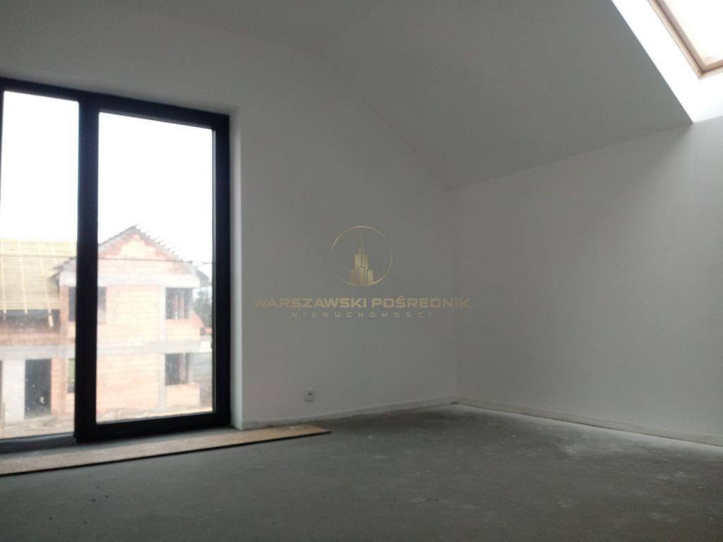 Dom na sprzedaż Warszawa, Ursynów  178m2 Foto 8