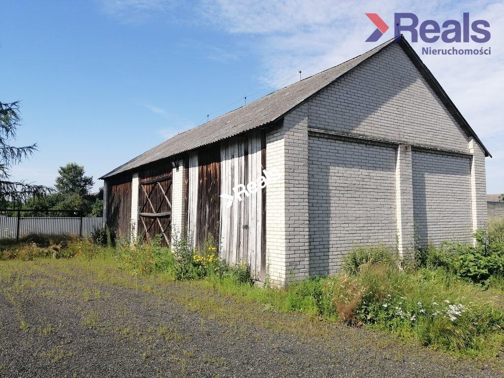 Dom na sprzedaż Olszewnica  100m2 Foto 3