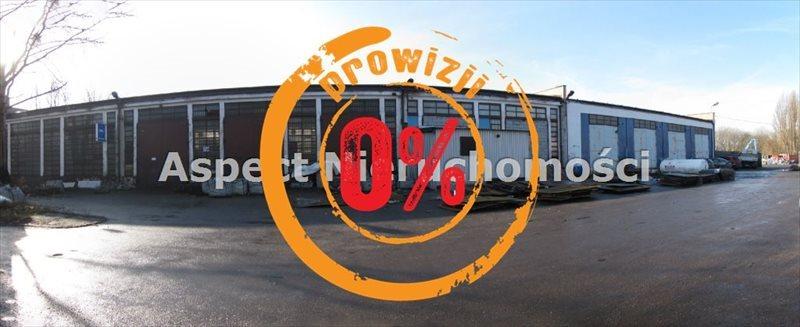 Lokal użytkowy na sprzedaż Zabrze  21492m2 Foto 2