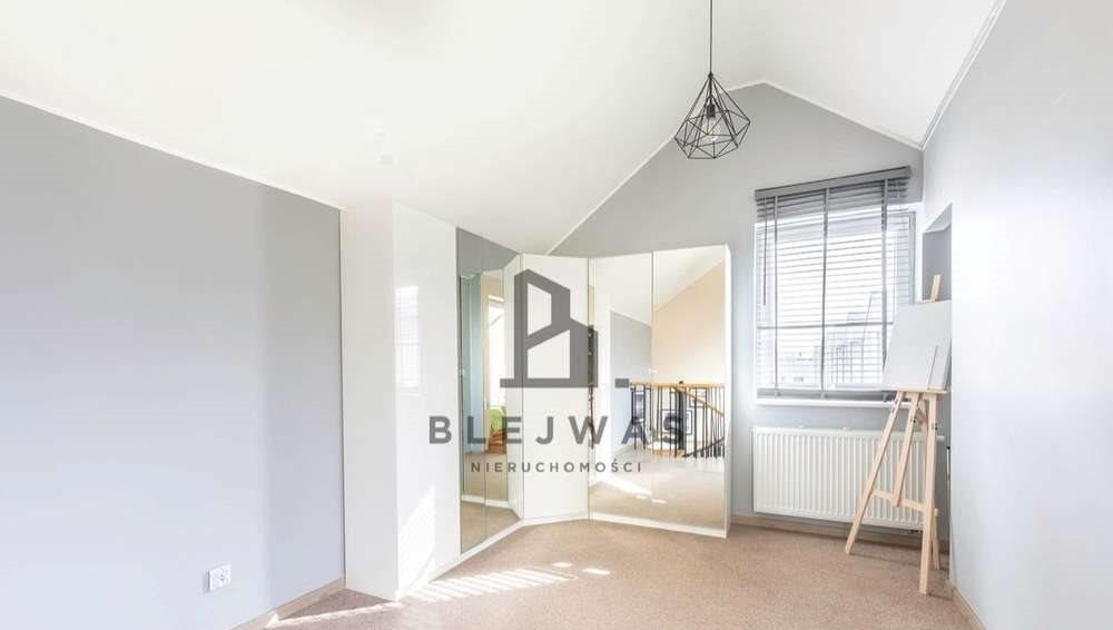 Mieszkanie trzypokojowe na sprzedaż Plewiska, ul. fabianowska  74m2 Foto 14