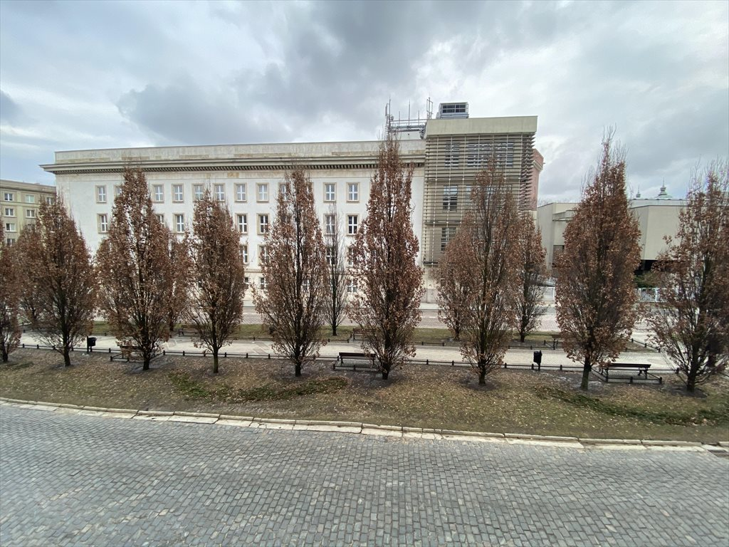 Lokal użytkowy na wynajem Poznań, Centrum, Al. Marcinkowskiego 27  88m2 Foto 8