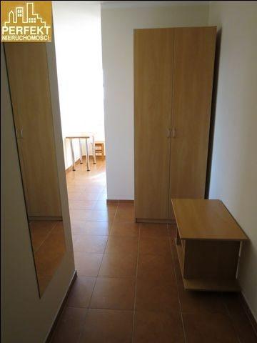 Mieszkanie dwupokojowe na wynajem Olsztyn, Kortowo, Warszawska 105  41m2 Foto 8