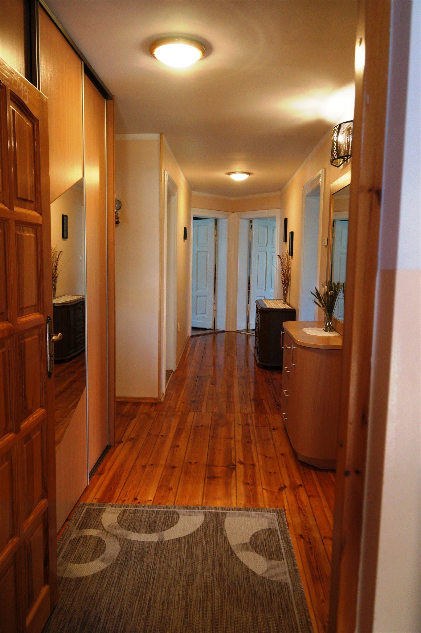 Mieszkanie na sprzedaż Gizycko, Pionierska  150m2 Foto 8