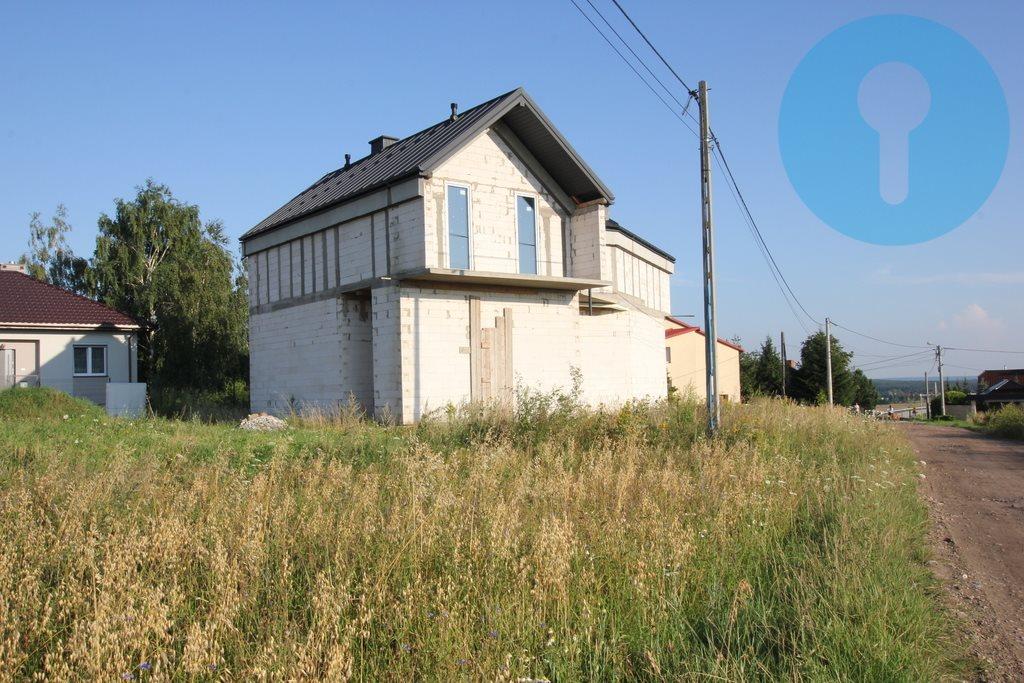 Dom na sprzedaż Kielce  168m2 Foto 8