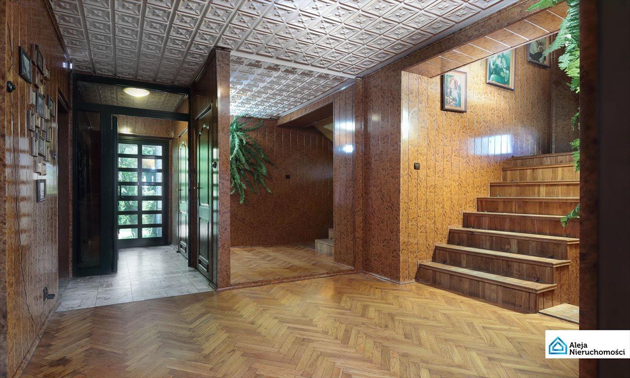 Dom na sprzedaż Mokrzesz  200m2 Foto 12