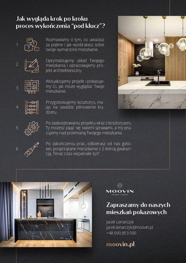 Mieszkanie trzypokojowe na sprzedaż Warszawa, Białołęka Tarchomin, Łopianowa  56m2 Foto 8