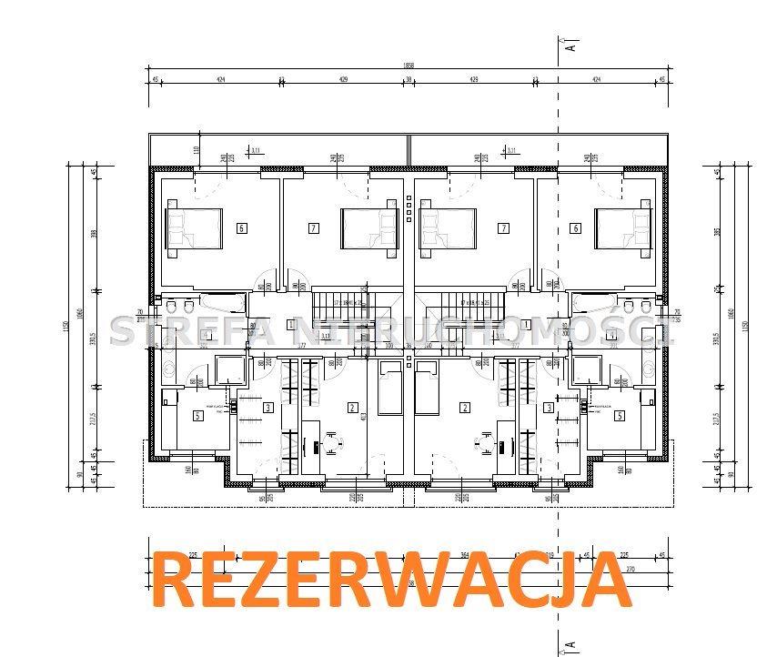 Dom na sprzedaż Tomaszów Mazowiecki  168m2 Foto 6