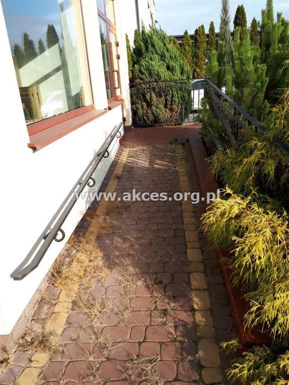 Dom na sprzedaż Gołków  250m2 Foto 3