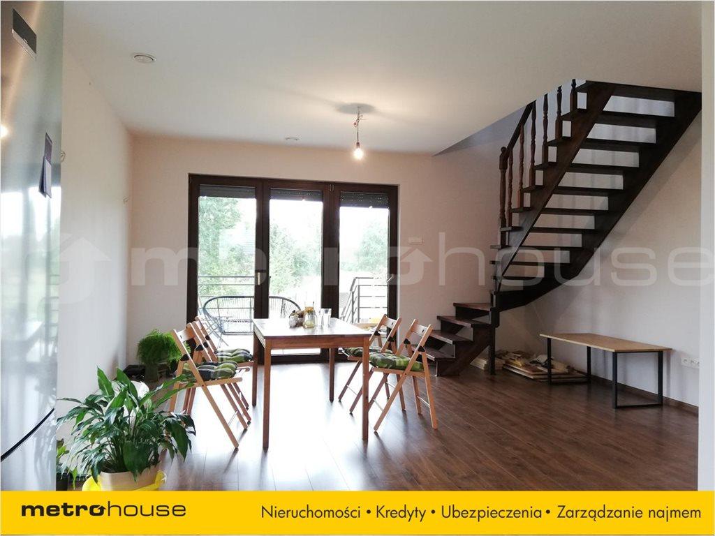 Dom na sprzedaż Jaworzno, Jaworzno  105m2 Foto 3
