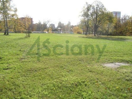 Działka budowlana na sprzedaż Warszawa, Rembertów  5560m2 Foto 1