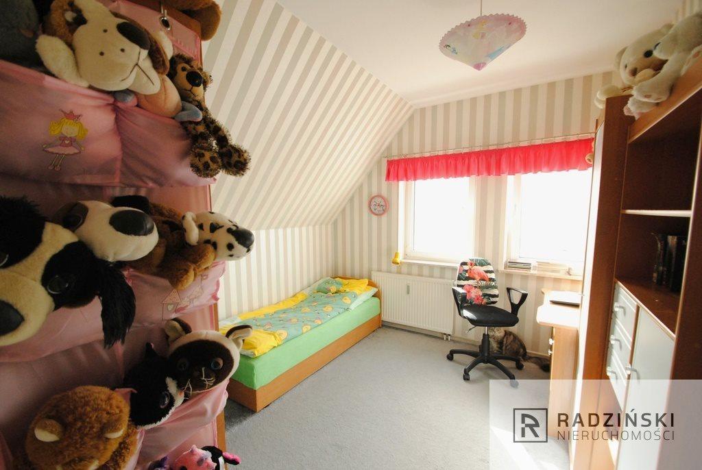 Mieszkanie czteropokojowe  na sprzedaż Gorzów Wielkopolski  78m2 Foto 5
