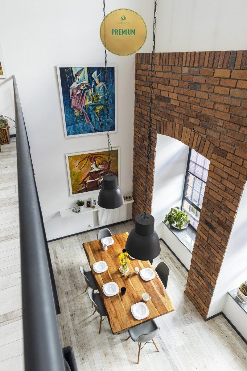 Mieszkanie czteropokojowe  na sprzedaż Łódź, Śródmieście, ks. bp. Wincentego Tymienieckiego  150m2 Foto 12