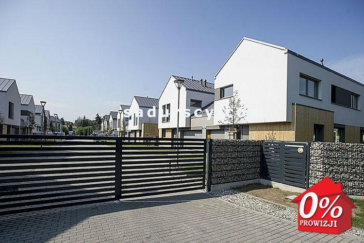 Dom na sprzedaż Warszawa, Ursynów, Pyry  182m2 Foto 3