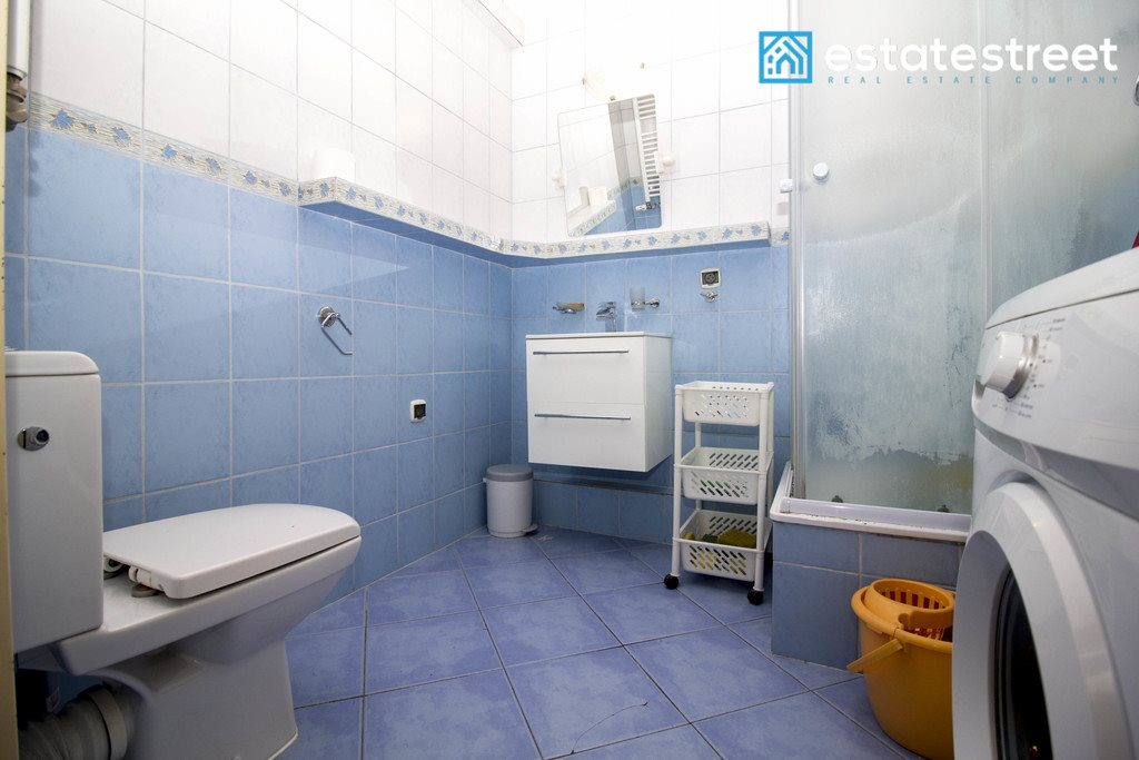 Mieszkanie dwupokojowe na sprzedaż Kraków, Ugorek, Ugorek, Ułanów  49m2 Foto 7