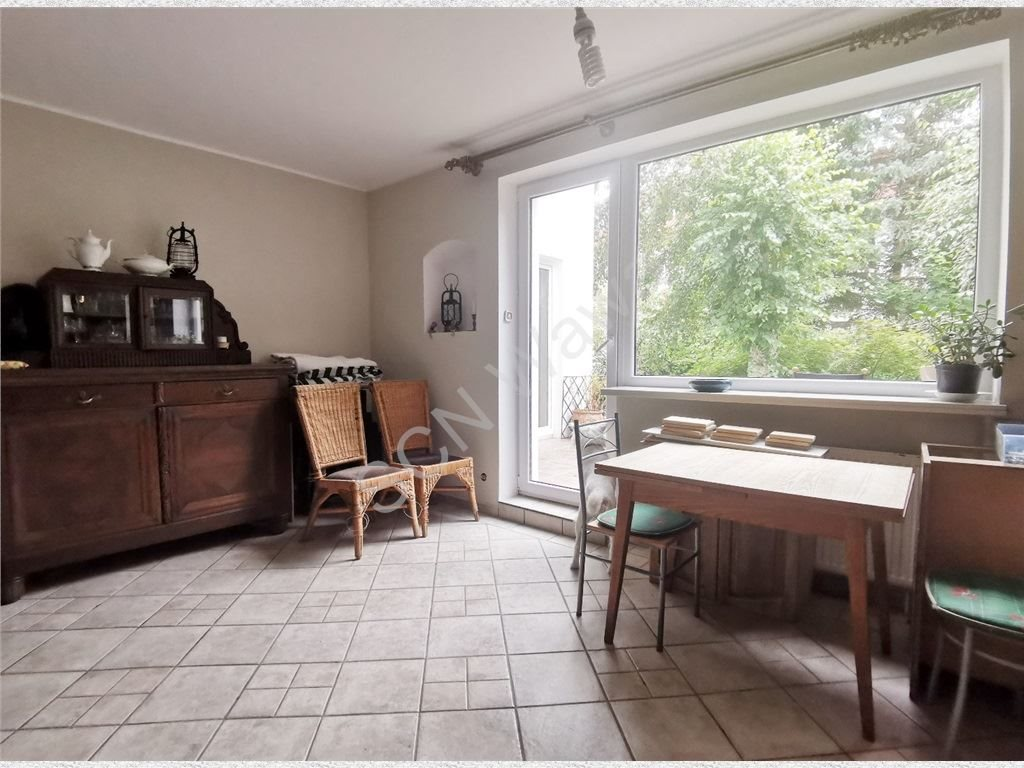 Dom na sprzedaż Warszawa, Bemowo  380m2 Foto 10