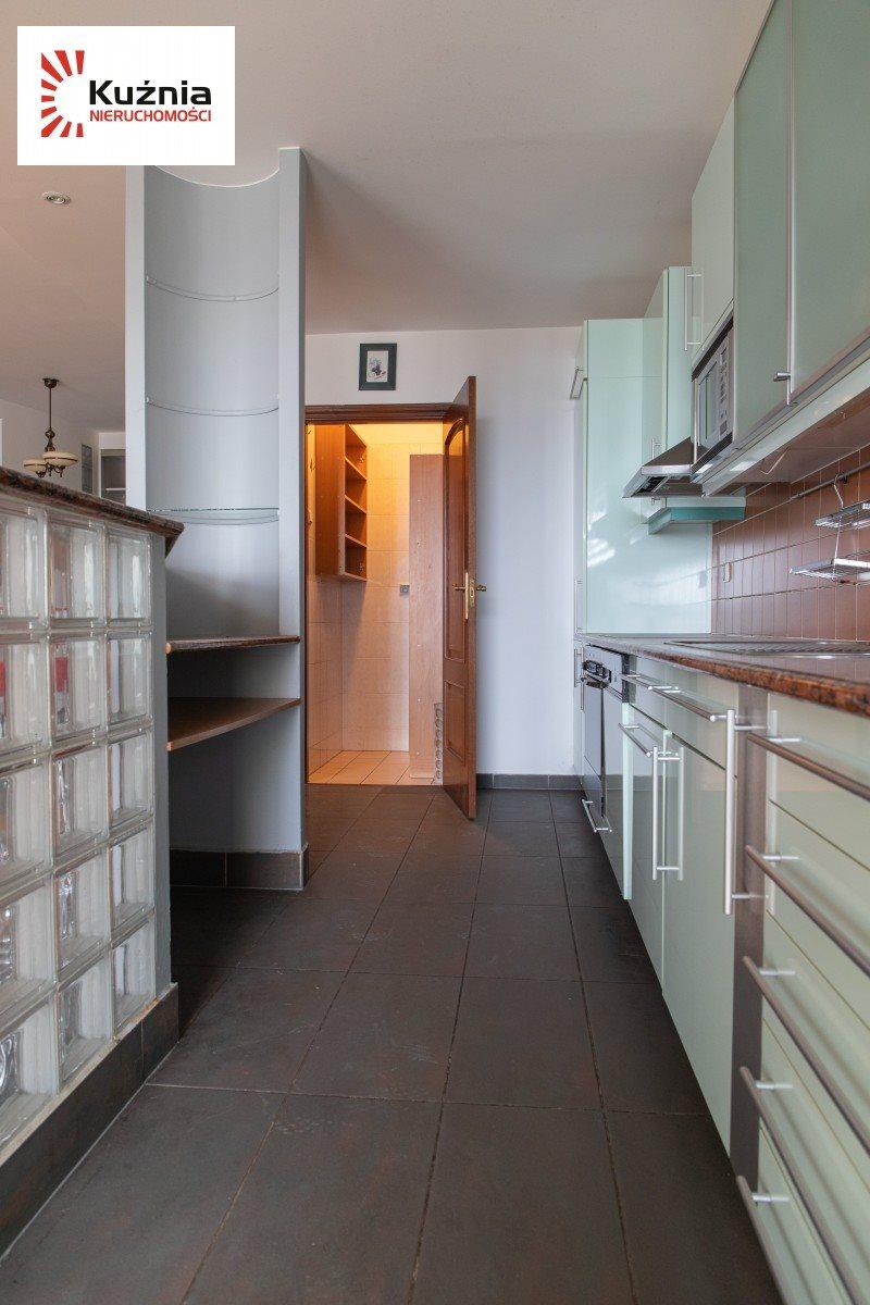 Mieszkanie czteropokojowe  na sprzedaż Warszawa, Mokotów, Bukowińska  160m2 Foto 5