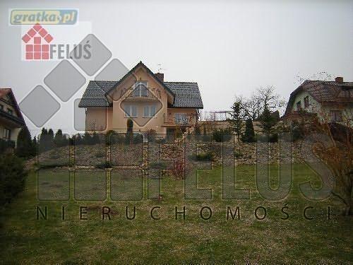 Dom na sprzedaż Bodzanów  270m2 Foto 2