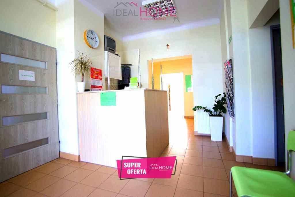 Lokal użytkowy na sprzedaż Rzeszów  200m2 Foto 1