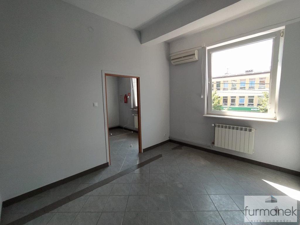 Lokal użytkowy na sprzedaż Biłgoraj, Lubelska  450m2 Foto 8