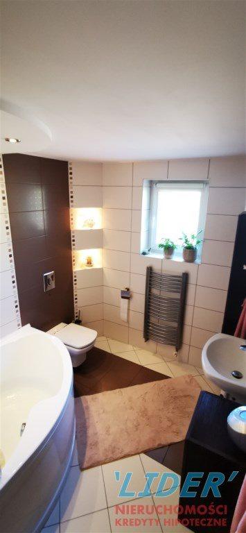 Dom na sprzedaż Tychy  200m2 Foto 3